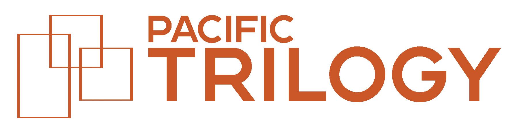Pacific Trilogy